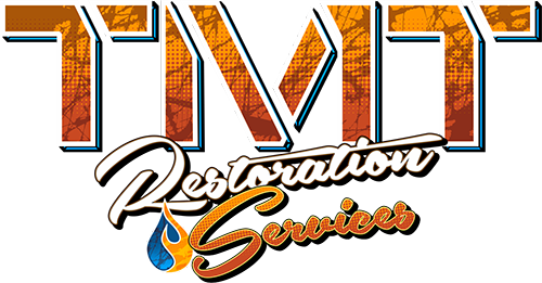 Fire and Flood Water Restoration Tyler East Texas