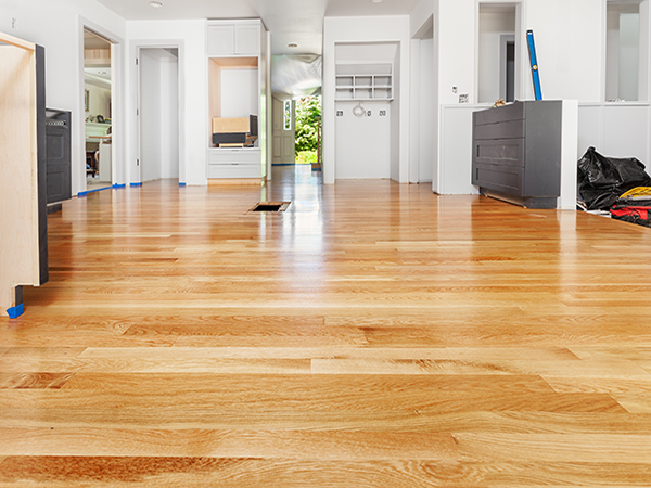 Floor Carpet Cleaning Fire And Flood Water Restoration